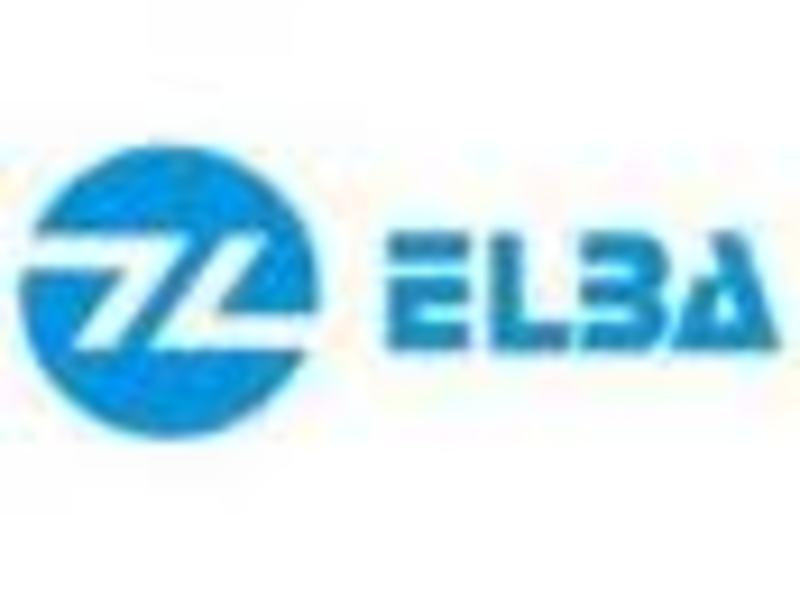 56d9dd58e ELBA, a.s.